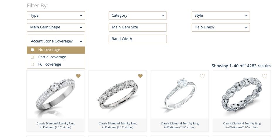 glaciera-add-new-jewelry-designs